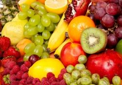 Noções Essenciais da Boa Alimentação