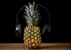 Musicoterapia e a Influência da Música na Saúde