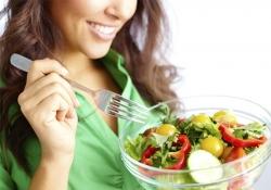 Você realmente se alimenta bem?